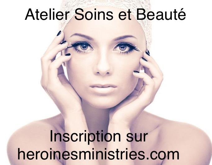 Atelier Soins et Beauté .jpg