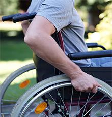 invalidite1