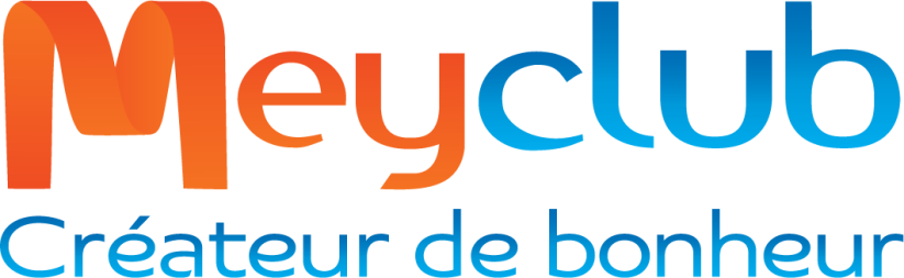 logo_meyclub_transparent